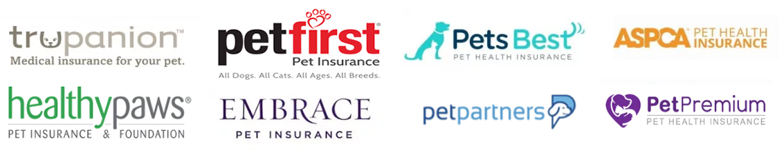 Pet Insurance Carriers